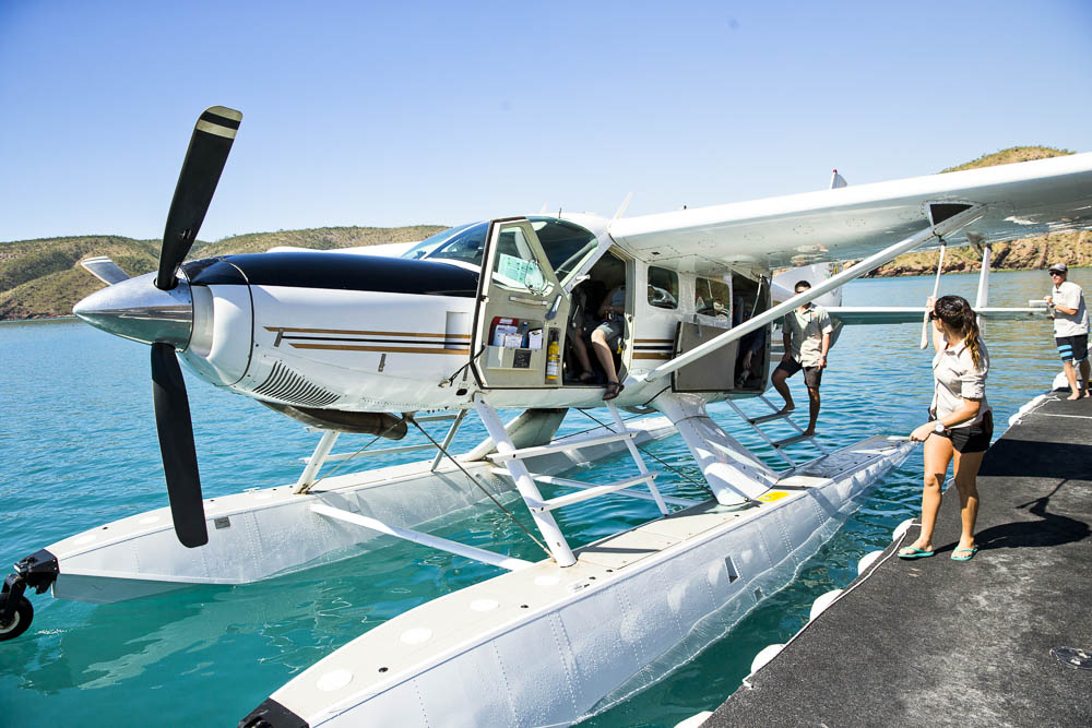 horizontal-fall-seaplane-2