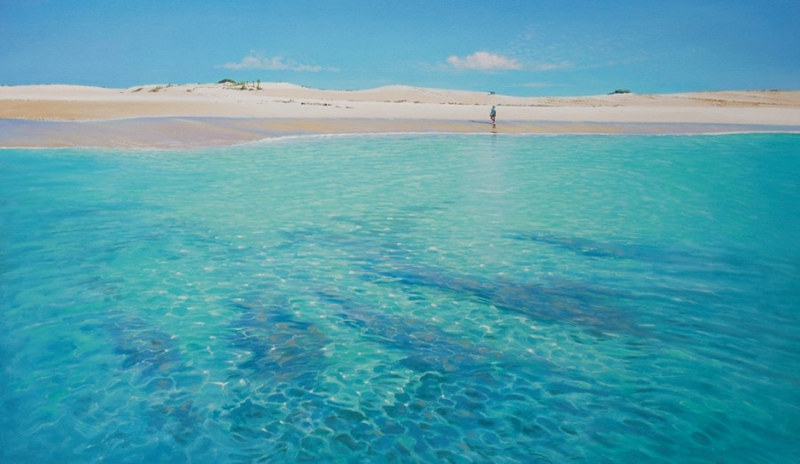 East_Beach_Cape_Leveque