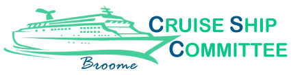Broome Cruise Ship Committee