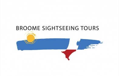 Broome Sightseeing Tours