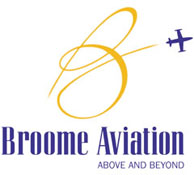 Broome Aviation