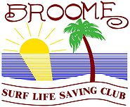 Broome Surf Life Saving Club – Sunset Challenge