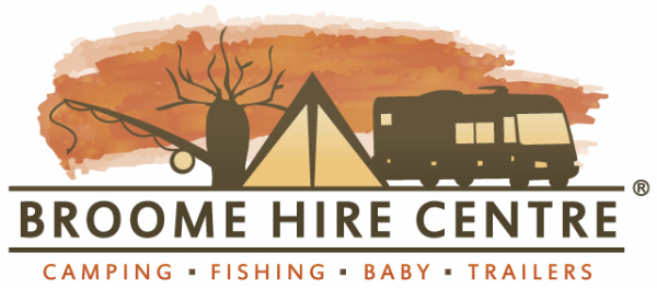 Broome Hire Centre