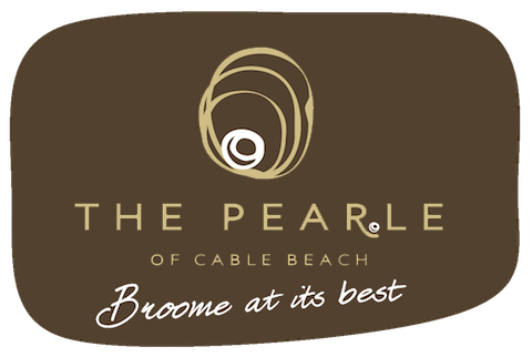 The Pearle