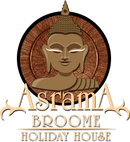 Asrama Bed & Breakfast