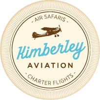 Kimberley Aviation