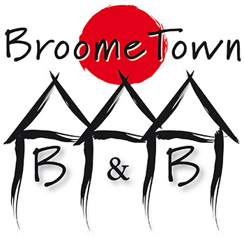 BroomeTown Bed & Breakfast