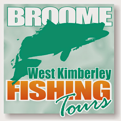 West Kimberley Fishing Tours