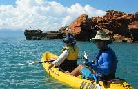 Broome Adventure Company