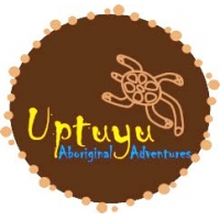 Uptuyu Adventures