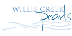 Willie Creek Pearl Farm